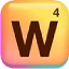Words With Friends icon