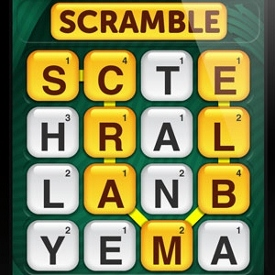 http://www.anagrammer.com/scramble-with-friends/